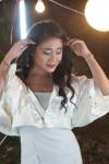 Meinam Koyu - Model in Mumbai | www.dazzlerr.com