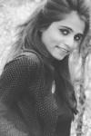 Roshni Patel - Model in  | www.dazzlerr.com