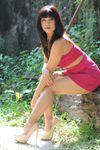 Vaishali Sati - Model in    www.dazzlerr.com