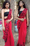 Saanvi Raj - Model in Sawai Madhopur   www.dazzlerr.com