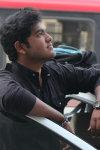 Dazzlerr - Sarthak Joel Tunious Model Delhi