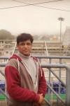 Raju Junja - Actor in Solapur | www.dazzlerr.com