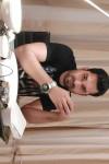 Aejaz - Actor in Srinagar | www.dazzlerr.com