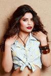 Dazzlerr - Shalini Chauhan Model Delhi