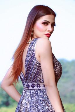 Priyanka Munjal Model Delhi
