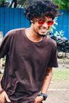 Sathish - Model in Chennai   www.dazzlerr.com