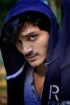 Dazzlerr - Mohan Chowdary Model Delhi