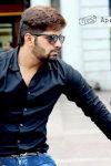 Gaurav Mann - Model in Delhi | www.dazzlerr.com