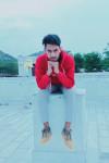 Shahid Khan - Actor in  | www.dazzlerr.com
