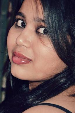 Dazzlerr - Pooja Sharma Model Delhi