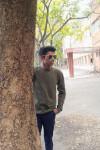 Ajay Bankar - Model in  | www.dazzlerr.com