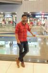 Bhagawan Tayade - Model in  | www.dazzlerr.com