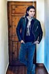 Ankit Tiwari - Model in Delhi | www.dazzlerr.com