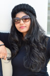 Reshma Raj - Model in Pune | www.dazzlerr.com