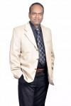 Prashant Nikalje  - Actor in  | www.dazzlerr.com