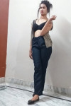Shivani Singh - Model in Mathura   www.dazzlerr.com