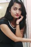 Jaishree Rai - Model in Varanasi | www.dazzlerr.com
