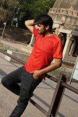 Manish Bajaj - Model in Delhi | www.dazzlerr.com