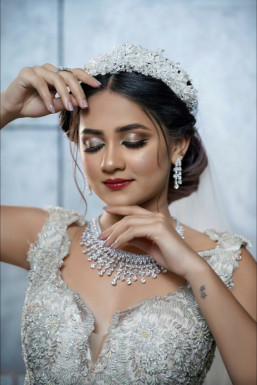 Vishva Raval - Model in Vadodara   www.dazzlerr.com