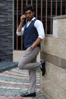 Adit Srivastava - Actor in Noida   www.dazzlerr.com