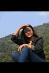 Barsha Subba - Model in  | www.dazzlerr.com