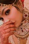 Ankita Rani - Model in Delhi | www.dazzlerr.com
