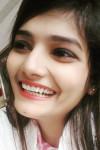 Neha Verma - Actor in Hardoi | www.dazzlerr.com