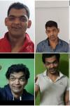 Alok Jha - Actor in Mumbai | www.dazzlerr.com