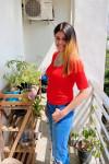 Shilpa Raina - Model in    www.dazzlerr.com