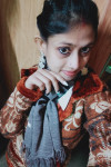 Tapasi Bhattacharya - Model in Kolkata   www.dazzlerr.com