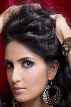 Aishwarya Model Delhi