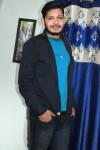 Abhishek Kumar - Model in  | www.dazzlerr.com