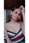 Janvie Batra - Model in Nagpur | www.dazzlerr.com