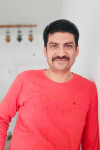 Sandip Mahajaan - Actor in Delhi   www.dazzlerr.com