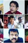 Dr Ravi Bhushan Kansal - Actor in Chandigarh | www.dazzlerr.com