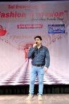 Dazzlerr - Anchor RJ Vikki Anchor Delhi