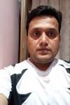 Vijay - Actor in Delhi | www.dazzlerr.com