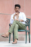 Prakhyaat Namdeo - Actor in Mumbai   www.dazzlerr.com