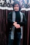 Darvesh - Model in Ali Pur   www.dazzlerr.com