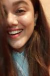 Pooja Upadhyay - Model in    www.dazzlerr.com