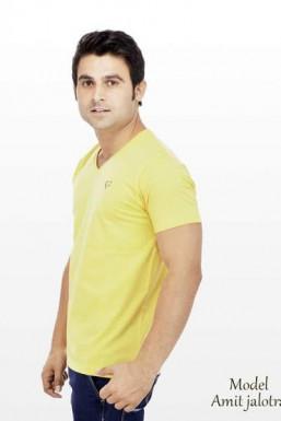 Dazzlerr - Amit Jalotra Model Delhi