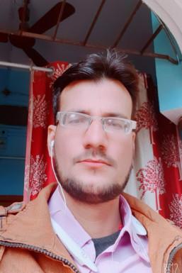 Arif Raza Anchor Chapra