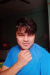 Raj Verma - Actor in  | www.dazzlerr.com