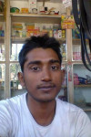 Sarikul Alam - Actor in Murshidabad   www.dazzlerr.com