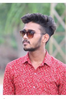 Gourav - Actor in Jhunjhunun | www.dazzlerr.com