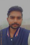 Ravi Kumar - Model in Rajpura | www.dazzlerr.com