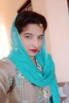 Poonam Dudi - Model in  | www.dazzlerr.com