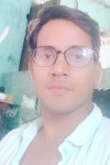 Ranjeet Kumar - Model in Lucknow   www.dazzlerr.com