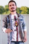 Atul Arya - Actor in Mumbai | www.dazzlerr.com