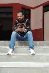 Ashish Gupta  - Actor in  | www.dazzlerr.com